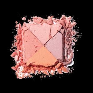 "BENEFIT Sugar Bomb ""Sugar Rush Flush"" Face Color"